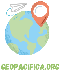 geopacifica.org