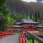 japan plant research